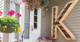 50 Home Decor DIY Crafts and Ideas You Can Easily Complete