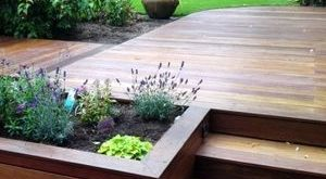 Herb garden at front idea Google Image Result for… ...