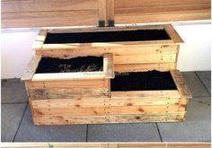 15 Outdoor-Deck-Ideen für bessere Gartenunterhaltung