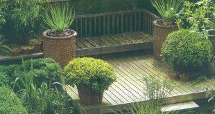 15+ Outdoor Deck Ideas for Better Backyard Entertaining