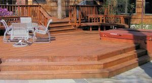 Deck Ideas For Designing Great Decks