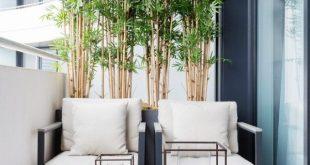 Die Installation von Balkongeländern ist für Ihr Zuhause von entscheidender Bedeutung. Ob Sie