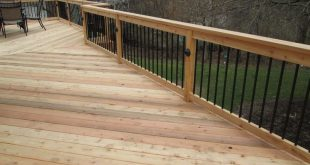 Great covered deck ideas on a budget just on popi home design