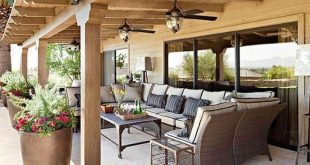 backyard deck ideas on a budget #outsidedecklightingideas #backyarddeckideasgrou...