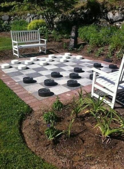 Backyard Deck Ideas On A Budget Gardens 67+ Ideas - 2019 ...