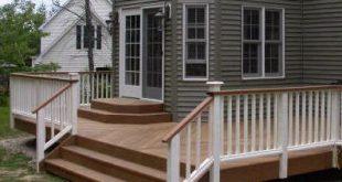 deckstairs | Maximum 4 stairs 4 foot wide each . 2019 deckstairs | Maximum 4 s...