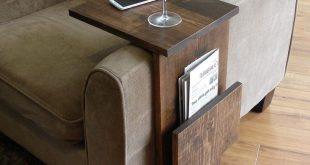 13 Option über Slot Form Möbel Design-Ideen