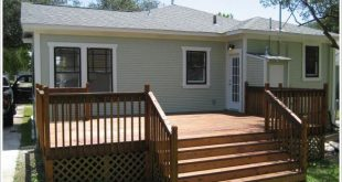small deck ideas,small deck diy small deck designs small deck off bedroom small ...