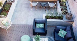 65+ Unglaubliche Deck-Ideen mit kleinem Budget