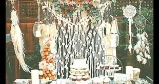 71 Elegant Outdoor Wedding Decor Ideas on A Budget #Budget #classpintag #decor #...