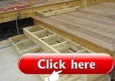 Build Deck Stairs Calculator 2019 Build Deck Stairs Calculator The post Build 2...