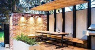 Corner Deck Stairs Benches 24 Ideas