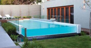 Stunning Luxury Above Ground Pool Deck Ideas On A Budget Above Ground Pool Deck ...