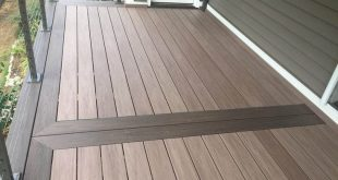 Terrific Ideas for Decks 2019 So Cool back deck stair ideas only in homesaholi...