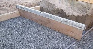 ▷ Terrasse pflastern ▷ Anleitung für Heimwerker