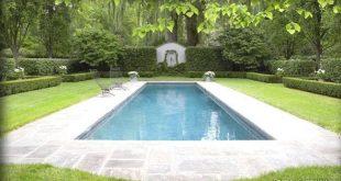 15+ Classy Hinterhof Garten Layout Kleine Ideen
