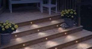 28 ideas wide deck stairs for 2019