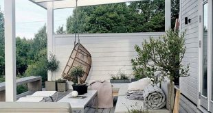 55+ Incredible Deck Ideas on a Budget