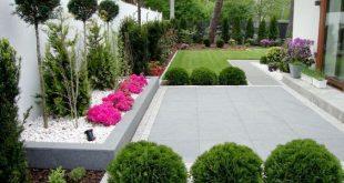 8 Complete Simple Ideas: Backyard Garden Vegetable To Get modern backyard garden...