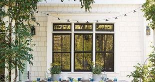 Backyard Deck Ideas - 10 Simple Updates to Try