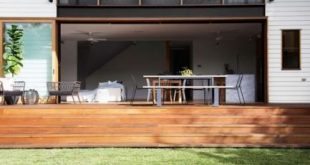Best front deck stairs ideas Ideas 2019 Best front deck stairs ideas Ideas #st...