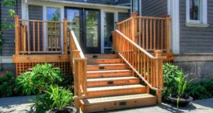Deck And Patio Ideas Design Ideas, Pictures, Remodel, and Decor - page 9