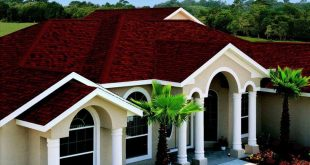 Designs Roofing Top