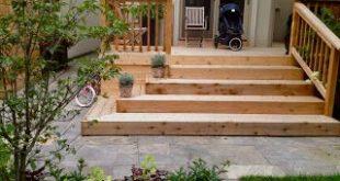Exteriors For Living: Leaside Garden Room