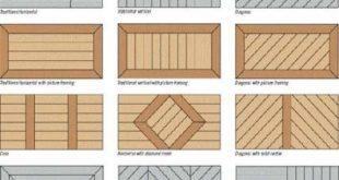 New Deck Stairs Diy Simple 43 Ideas