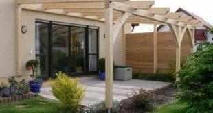 Terrassenüberdachungen: Nützliche Planungshilfen