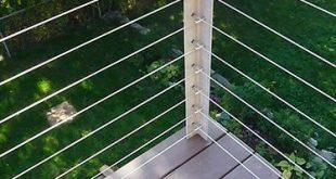 #railing #modern #google #search #ideas #deckDeck Railing modern d